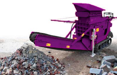 purple_pulveriser_tcp__hic40_crusher.jpg